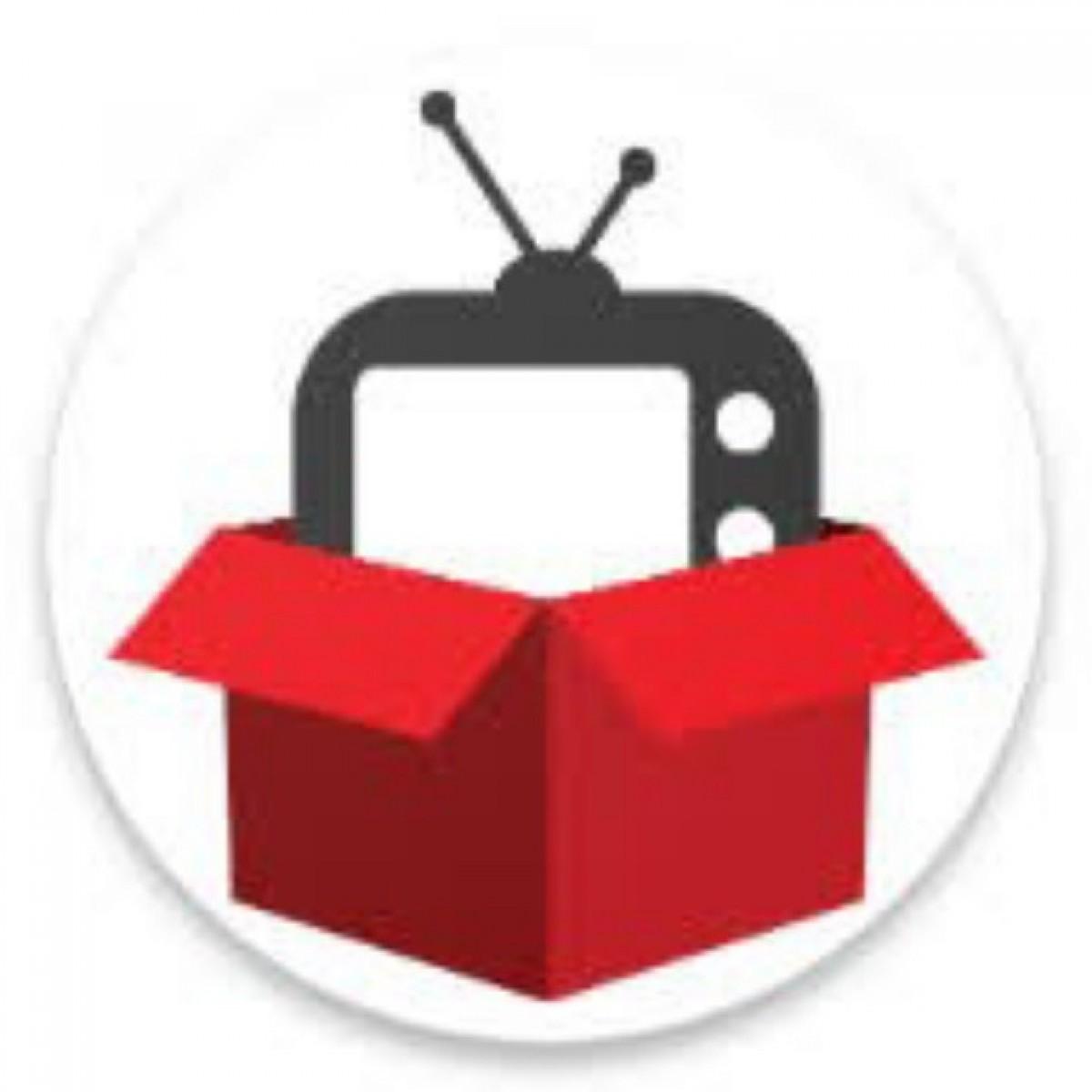 تحميل برنامج redbox tv أحدث إصدار