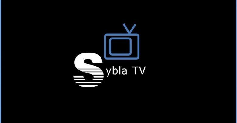 تحميل برنامج sybla tv أحدث إصدار