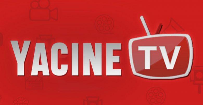 تحميل برنامج yacine tv للكمبيوتر أحدث إصدار