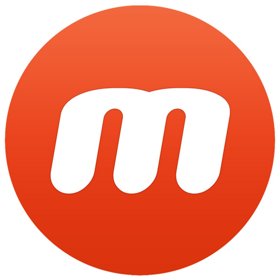 تحميل برنامج mobizen أحدث إصدار