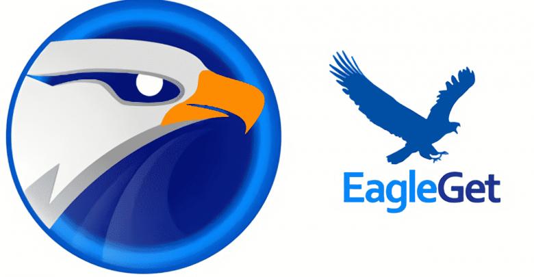 تحميل برنامج eagleget برابط مباشر ميديا فايرتحميل برنامج eagleget برابط مباشر ميديا فاير