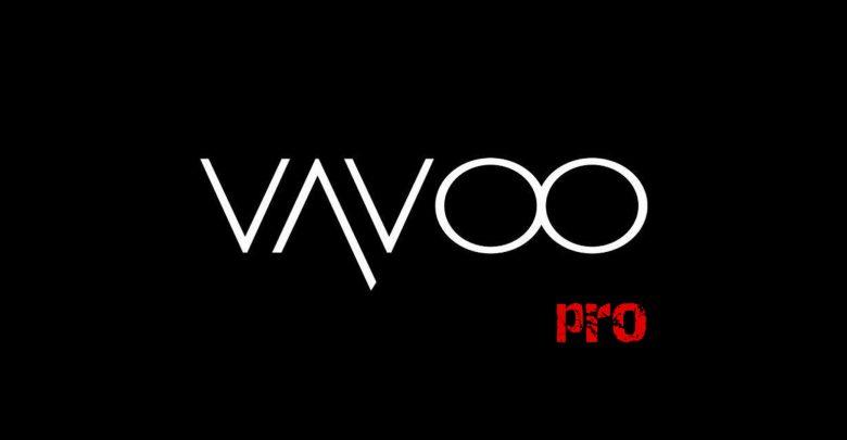 تحميل برنامج vavoo أحدث إصدار