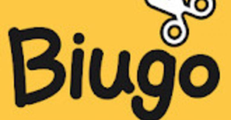 تحميل برنامج biugo أحدث إصدار