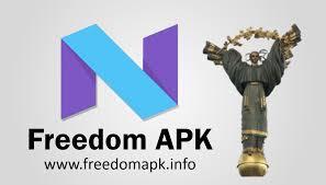 freedom apk 2018