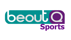 beoutq sports