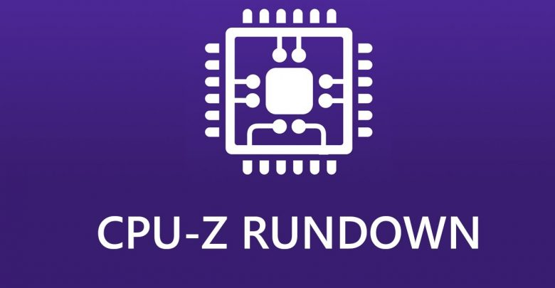 تحميلتحميل برنامج cpu-z برابط مباشر برنامج cpu-z برابط مباشر