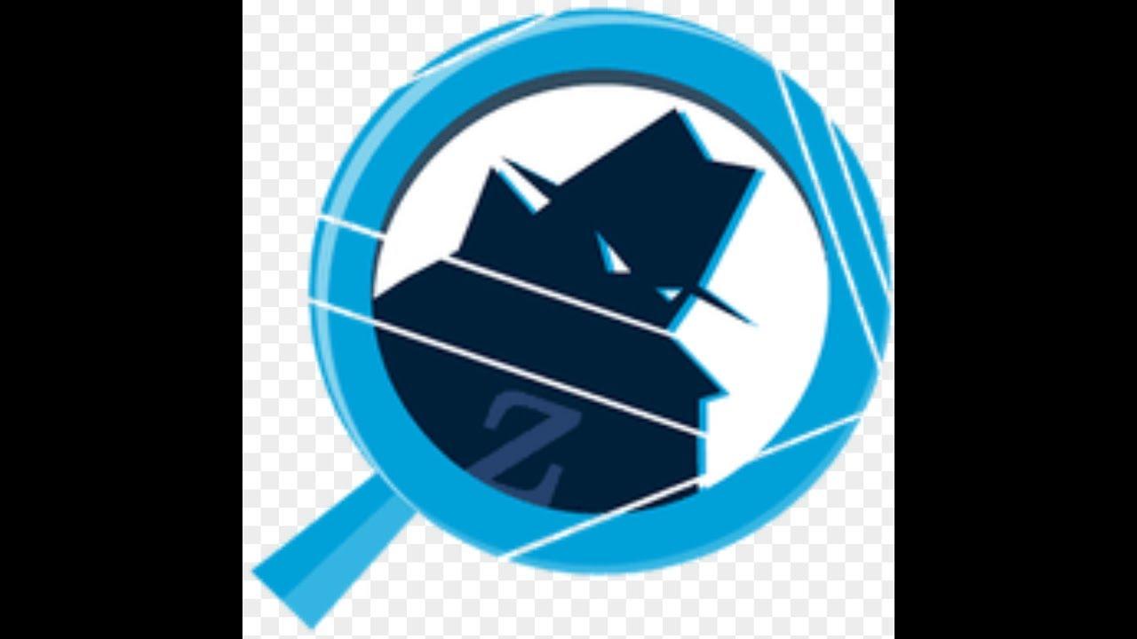 شرح برنامج zeal spy