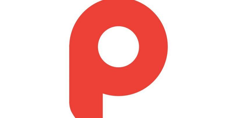تحميل برنامج pm tool أحدث إصدار