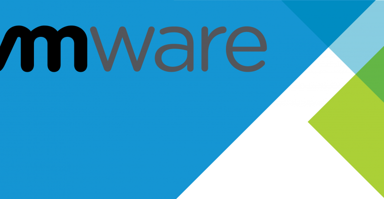 شرح برنامج vmware