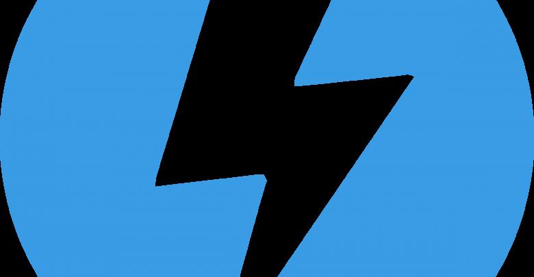 تحميل برنامج daemon tools برابط مباشر