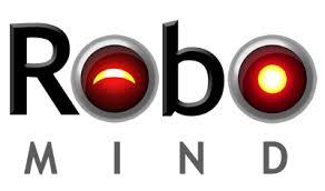 تحميل برنامج robomind أحدث إصدار