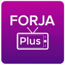 تحميل برنامج forja plus tv برابط مباشر ميديا فاير