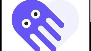 شرح برنامج octopus