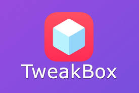 متجر tweakbox للايفون