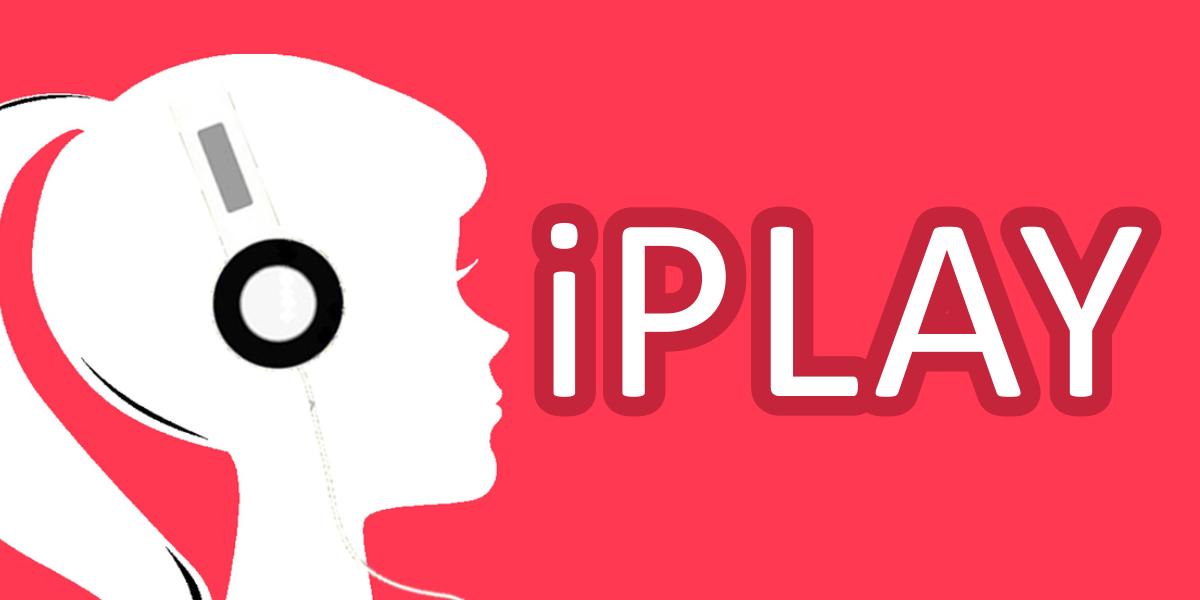 تحميل برنامج iplay للآيفون أحدث إصدار