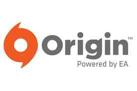 تحميل برنامج origin أحدث إصدار
