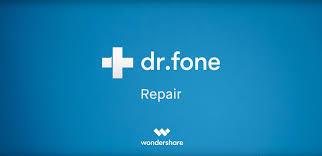 dr.fone toolkit for android كامل