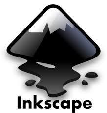 طريقة تحميل برنامج inkscape على الكمبيوتر