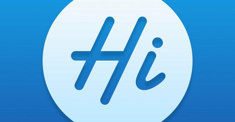 تحميل برنامج Huawei hilink للكمبيوتر برابط مباشر
