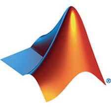 تحميل برنامج matlab برابط مباشر