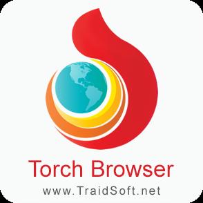 تحميل برنامج torch كامل برابط مباشرتحميل برنامج torch كامل برابط مباشر