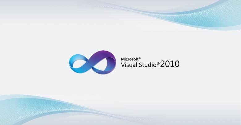 تحميل برنامج فيجوال بيسك 2010 برابط مباشر