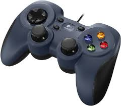 تحميل برنامج joystick برابط مباشر