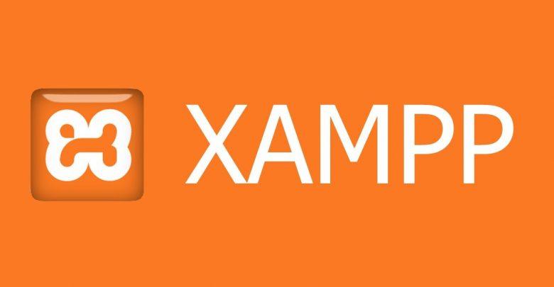 تحميل برنامج xampp برابط مباشر