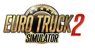 تحميل لعبة euro truck simulator 2 للاندرويد برابط مباشر