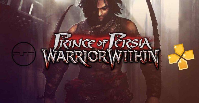 تحميل لعبة prince of persia 2 برابط مباشر
