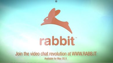 تحميل برنامج rabbit برابط مباشر