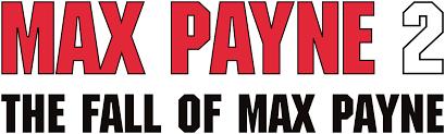 تحميل لعبة max Payne 2 برابط مباشر