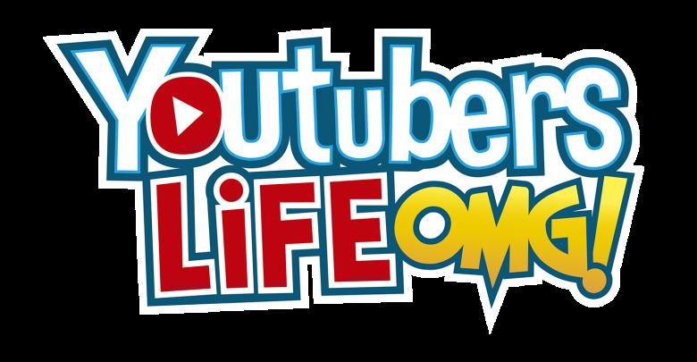 تحميل لعبة youtubers life أحدث إصدار