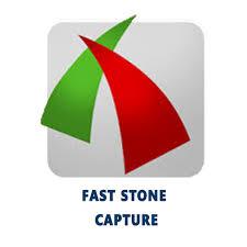 تحميل برنامج faststone capture برابط مباشرتحميل برنامج faststone capture برابط مباشر