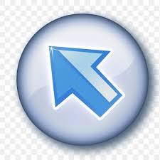 تحميل برنامج web page maker أحدث إصدار