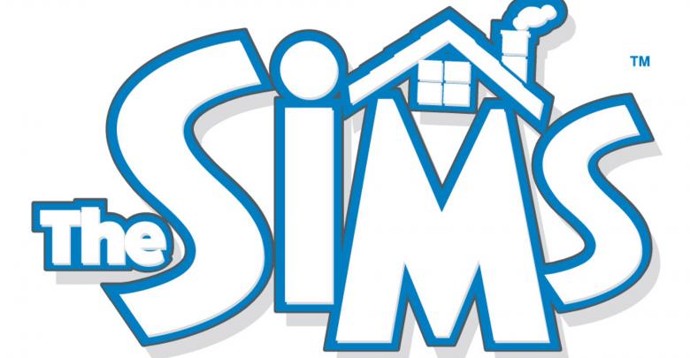تحميل لعبة sims 1 برابط مباشر
