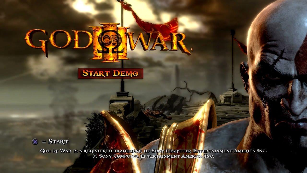 تحميل لعبة art of war 3 للكمبيوتر