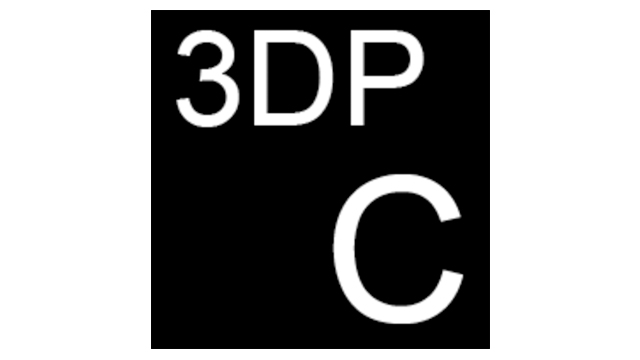 تحميل برنامج 3dp chip برابط مباشر