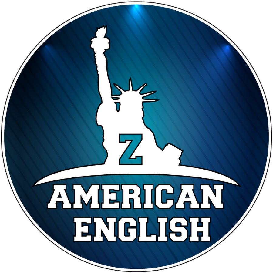تحميل برنامج ذا أمريكان انجلش Z American English برابط مباشر