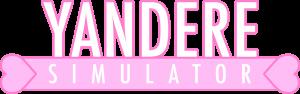 تحميل لعبة yandere simulator برابط مباشر