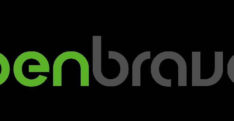 تحميل برنامج اوبن برافو openbravo برابط مباشر