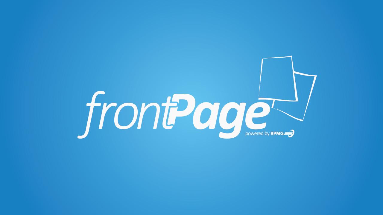 تحميل برنامج فرونت بيج 2013 frontpage برابط مباشر