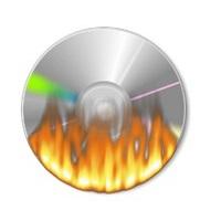 تحميل برنامج easy disc burner برابط مباشر