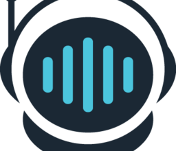 تحميل برنامج fxsound enhancer برابط مباشر ميديا فاير