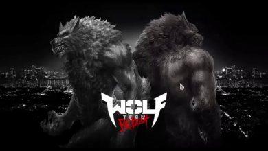 تحميل لعبة ولف تيم 2018 wolf team برابط مباشر