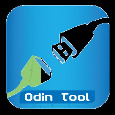تحميل برنامج Odin3 برابط مباشر