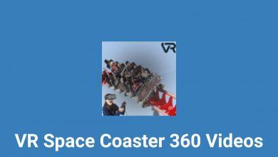 360 فيوز للكمبيوتر
