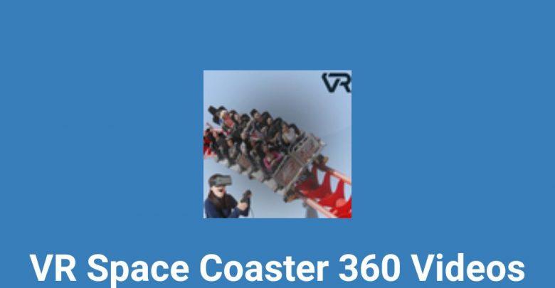 تحميل برنامج 360 فيوز