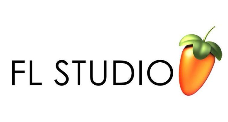 تحميل برنامج f l studio 10 برابط مباشر