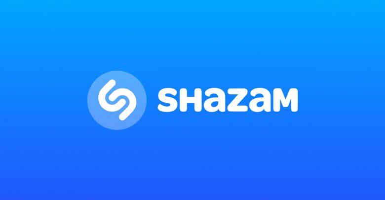تحميل برنامج shazam برابط مباشر